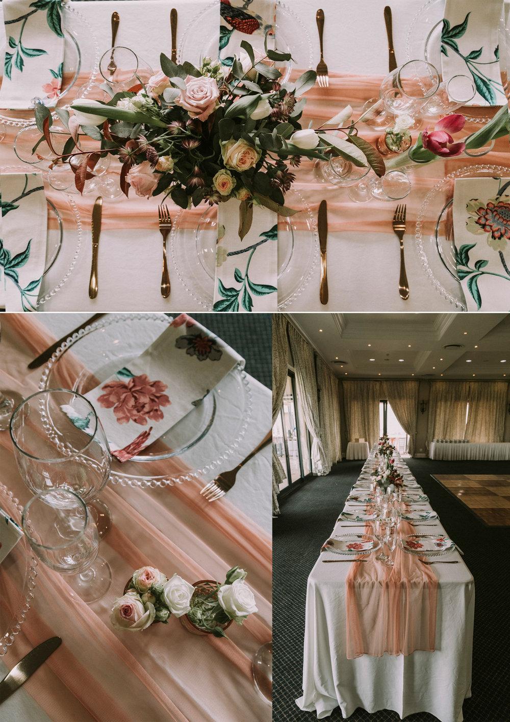 Blouberg - Cape Town - Wedding-1.jpg