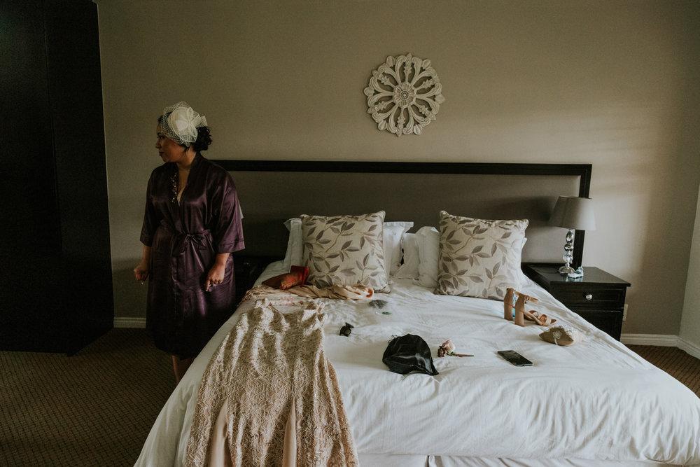 Blouberg - Cape Town - Wedding-9.jpg