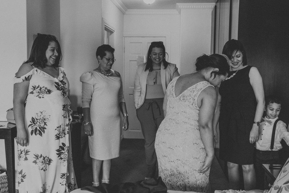 Blouberg - Cape Town - Wedding-13.jpg