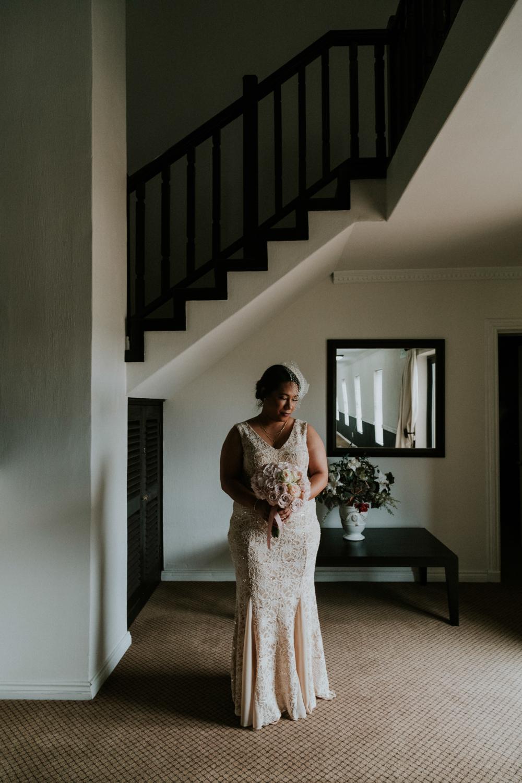 Blouberg - Cape Town - Wedding-17.jpg