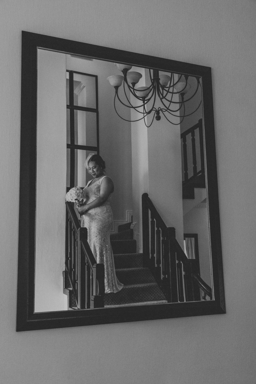 Blouberg - Cape Town - Wedding-19.jpg