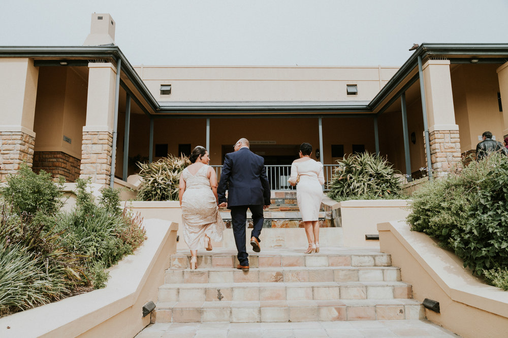 Blouberg - Cape Town - Wedding-24.jpg