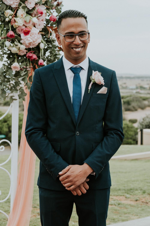 Blouberg - Cape Town - Wedding-29.jpg