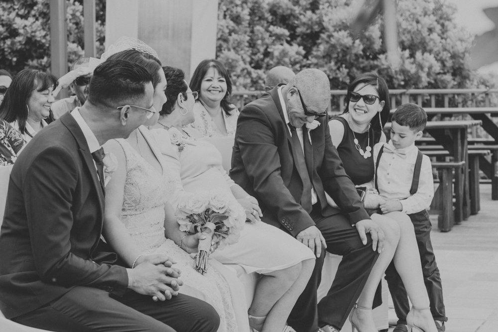 Blouberg - Cape Town - Wedding-33.jpg