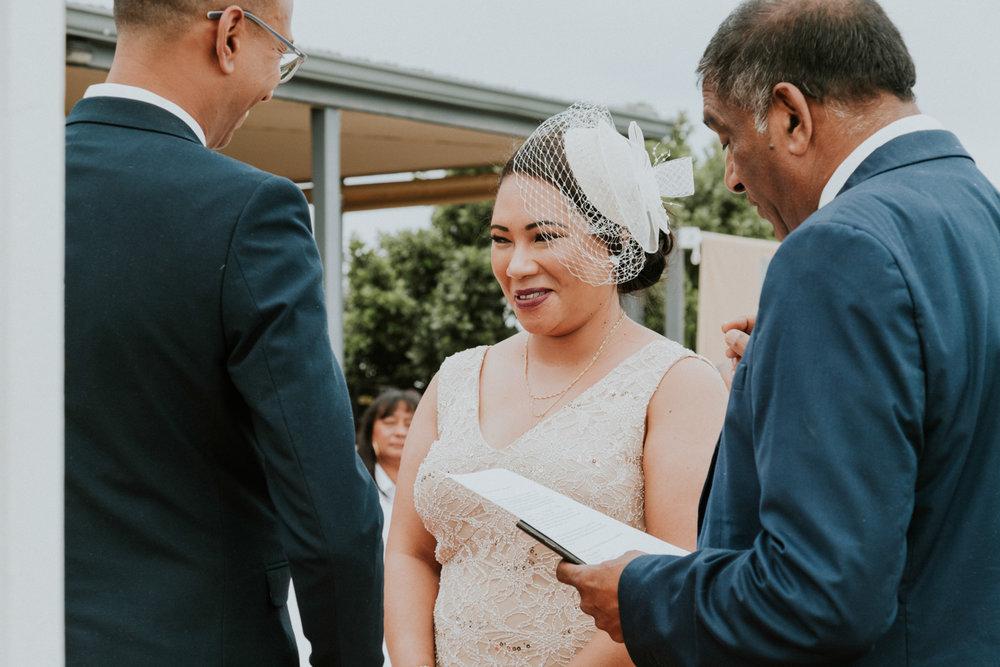 Blouberg - Cape Town - Wedding-34.jpg