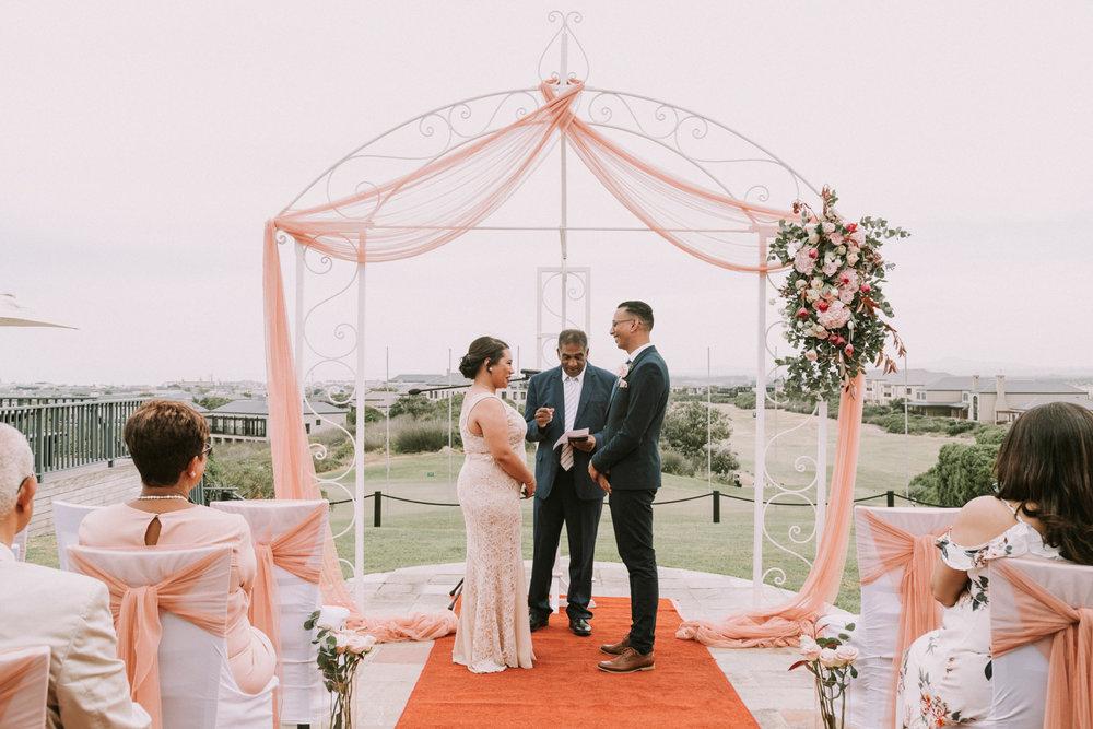 Blouberg - Cape Town - Wedding-35.jpg