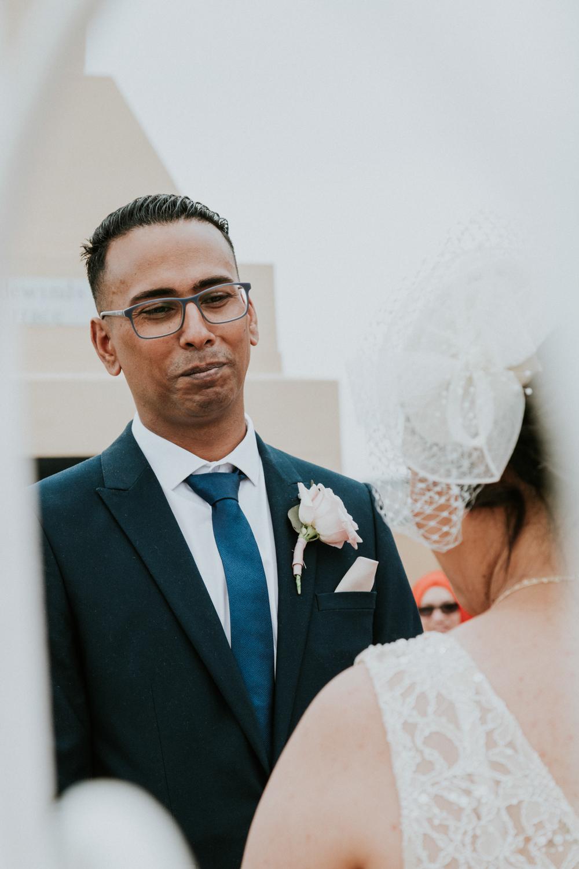 Blouberg - Cape Town - Wedding-36.jpg