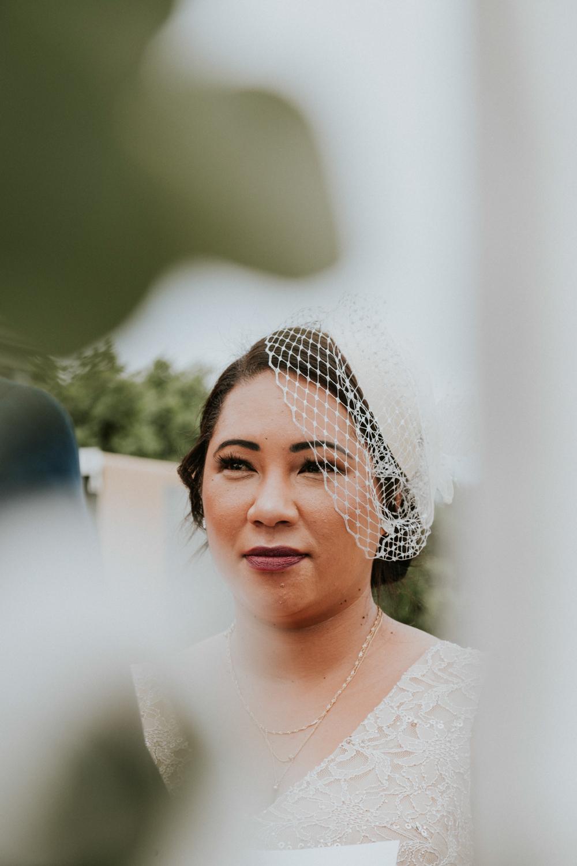 Blouberg - Cape Town - Wedding-37.jpg