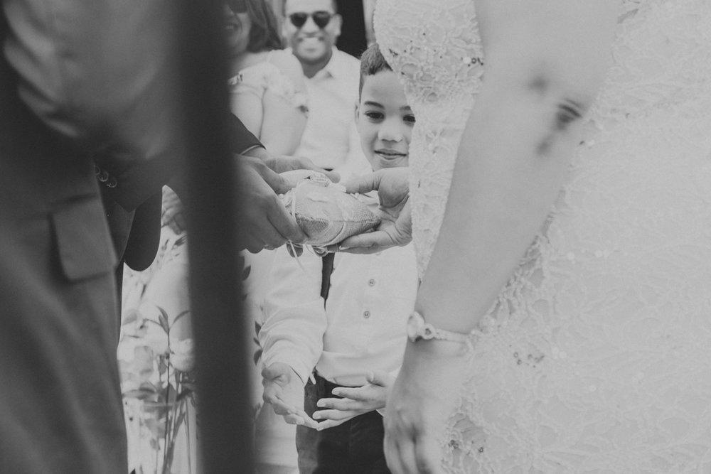 Blouberg - Cape Town - Wedding-38.jpg