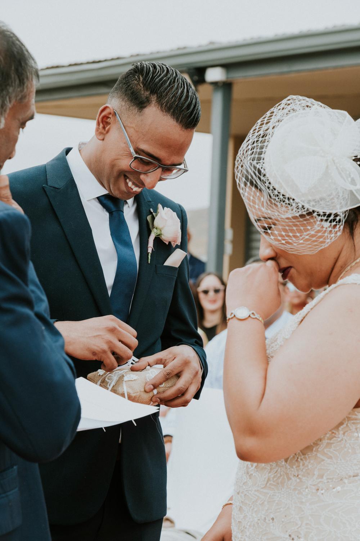 Blouberg - Cape Town - Wedding-39.jpg