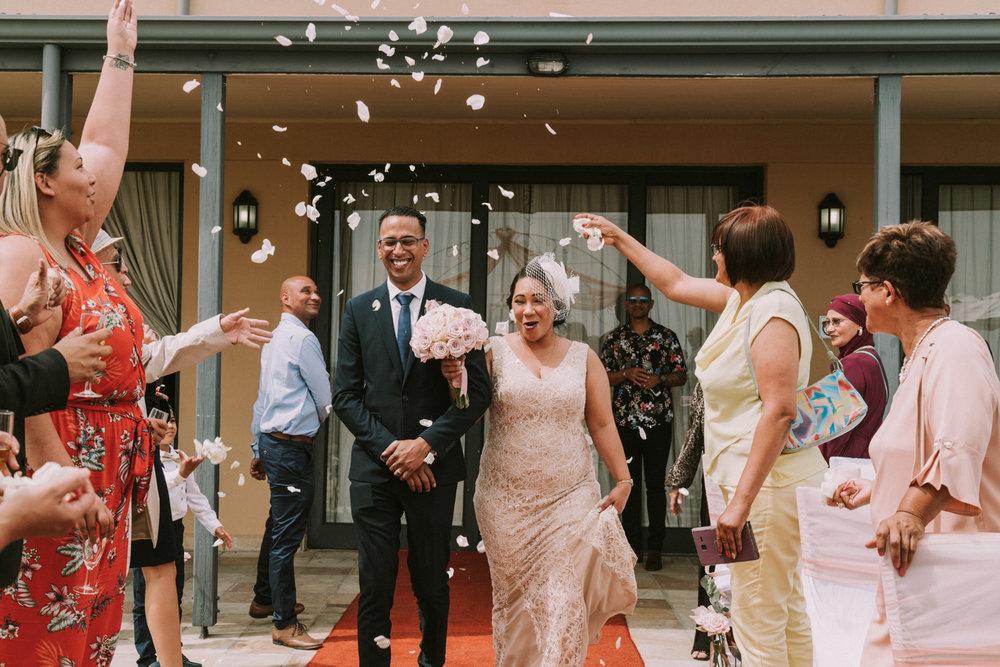 Blouberg - Cape Town - Wedding-42.jpg