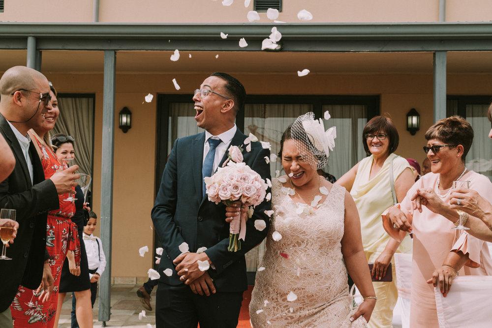 Blouberg - Cape Town - Wedding-43.jpg