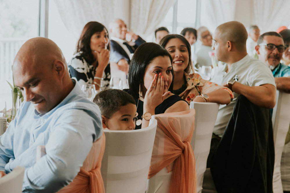 Blouberg - Cape Town - Wedding-45.jpg