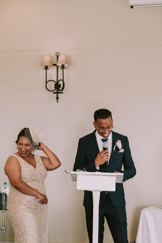Blouberg - Cape Town - Wedding-46.jpg