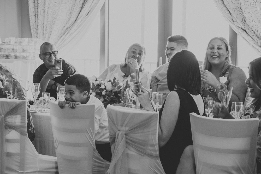 Blouberg - Cape Town - Wedding-52.jpg