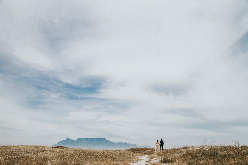 Blouberg - Cape Town - Wedding-55.jpg