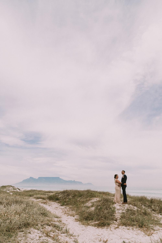 Blouberg - Cape Town - Wedding-56.jpg
