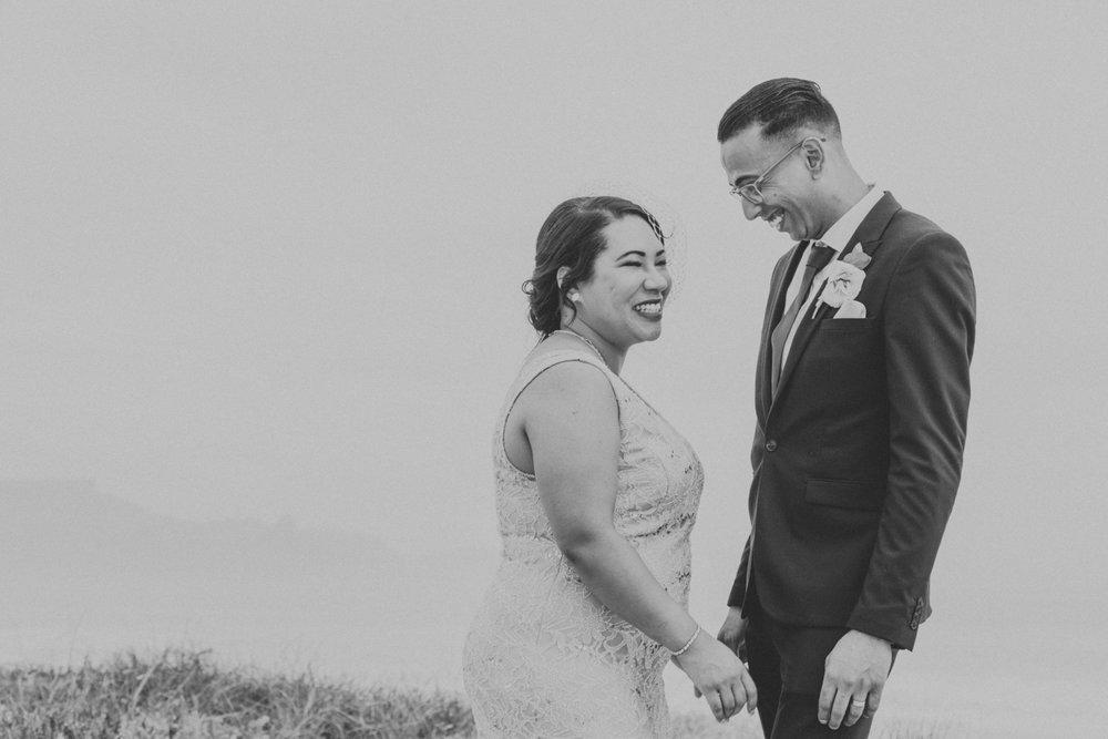 Blouberg - Cape Town - Wedding-58.jpg