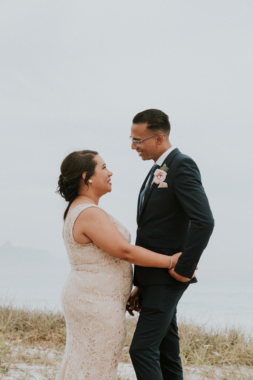 Blouberg - Cape Town - Wedding-59.jpg