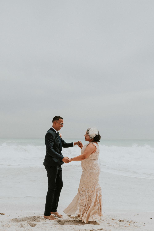 Blouberg - Cape Town - Wedding-62.jpg