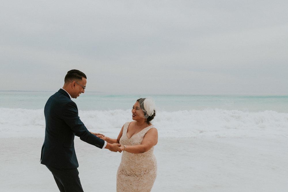 Blouberg - Cape Town - Wedding-63.jpg