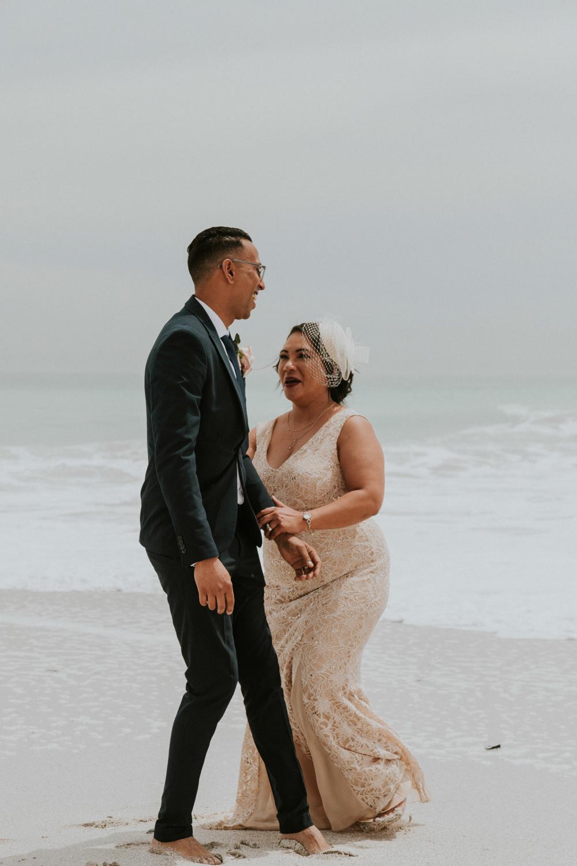 Blouberg - Cape Town - Wedding-65.jpg