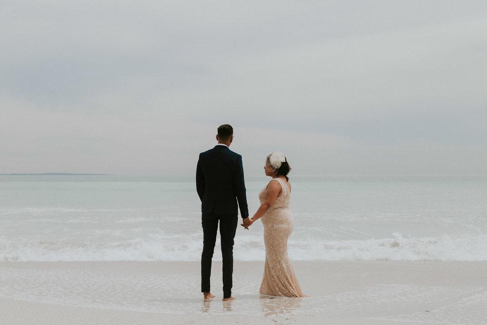 Blouberg - Cape Town - Wedding-66.jpg