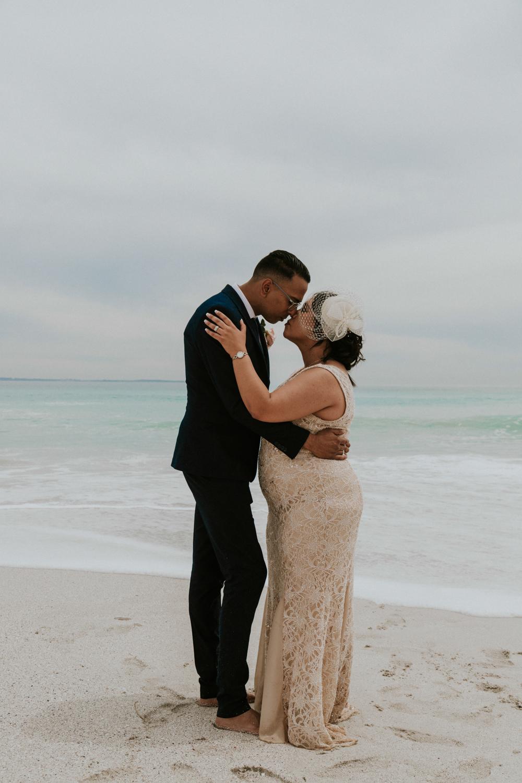 Blouberg - Cape Town - Wedding-70.jpg