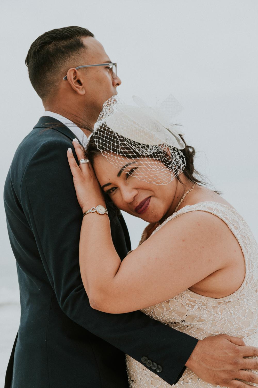 Blouberg - Cape Town - Wedding-75.jpg