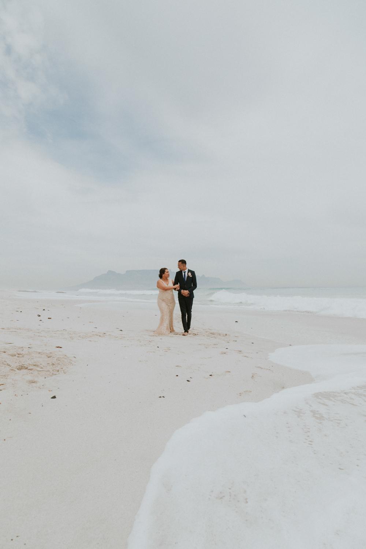 Blouberg - Cape Town - Wedding-74.jpg