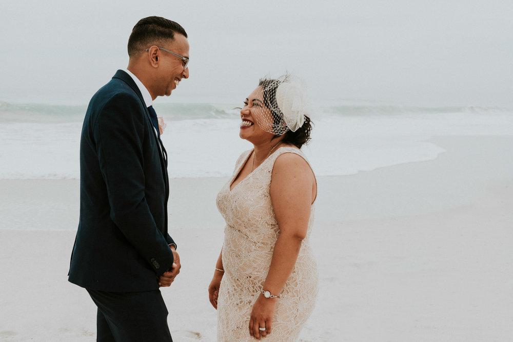 Blouberg - Cape Town - Wedding-76.jpg