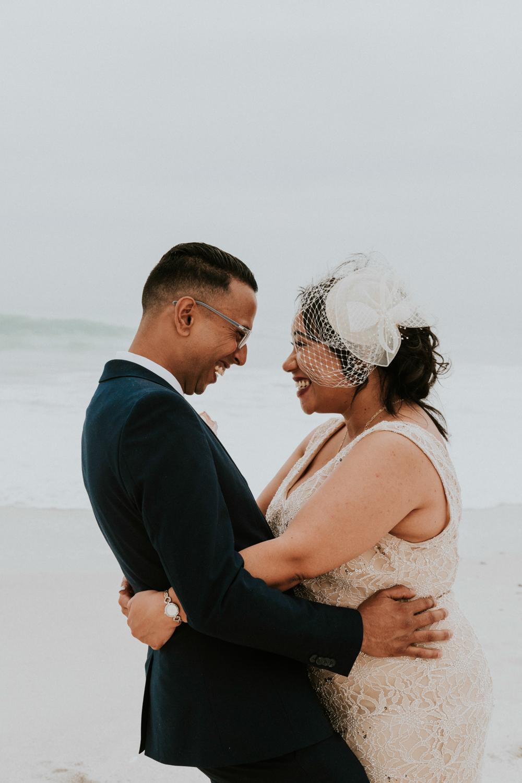 Blouberg - Cape Town - Wedding-77.jpg