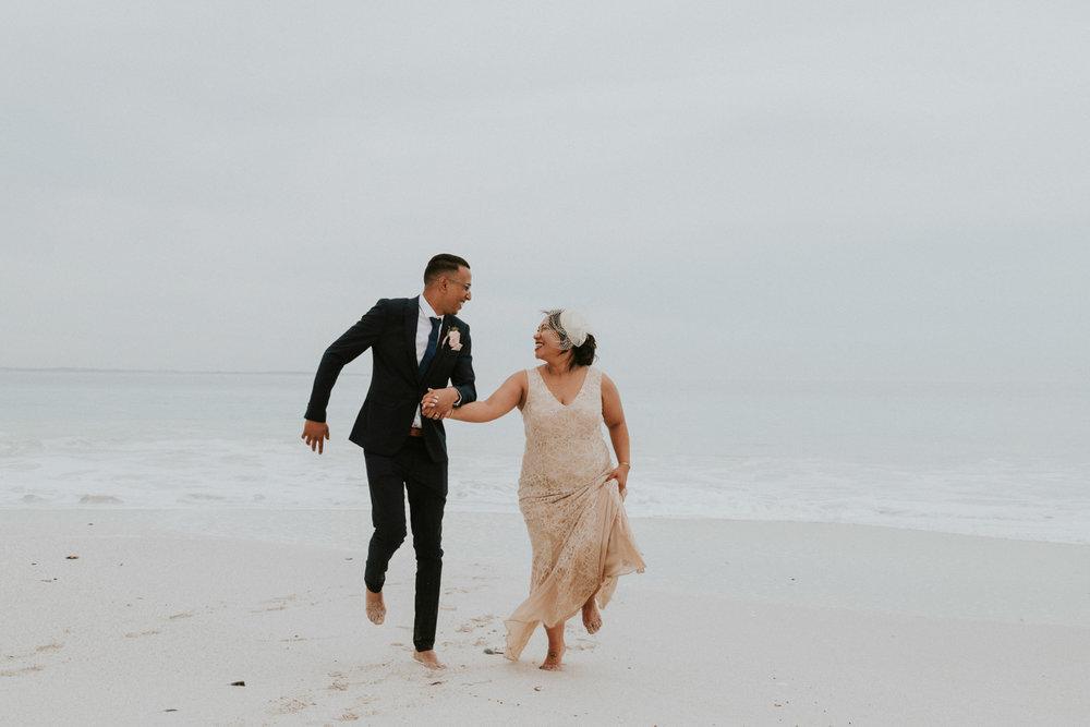 Blouberg - Cape Town - Wedding-80.jpg