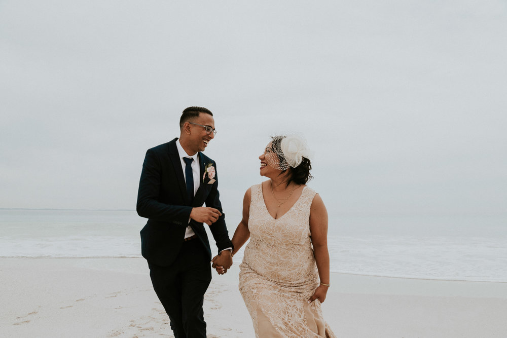 Blouberg - Cape Town - Wedding-81.jpg