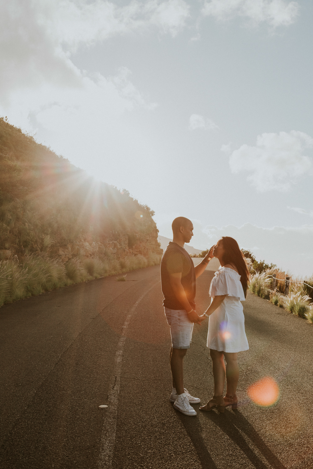 engagement shoot table mountain-4.jpg