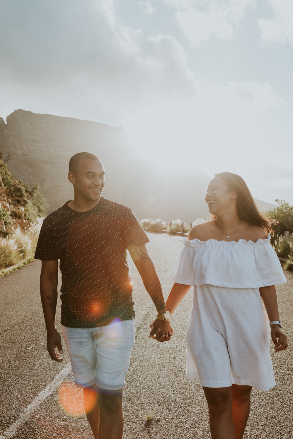 engagement shoot table mountain-10.jpg