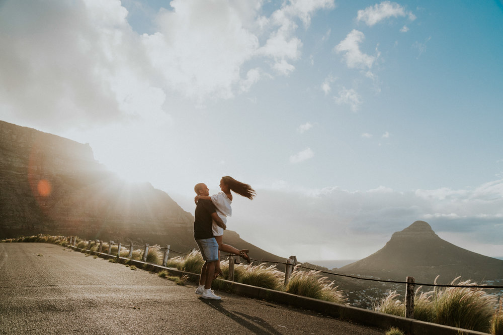 engagement shoot table mountain-13.jpg