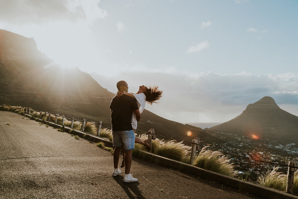engagement shoot table mountain-14.jpg