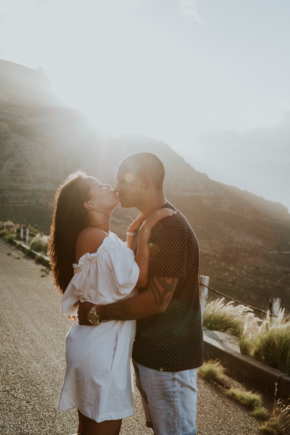 engagement shoot table mountain-16.jpg