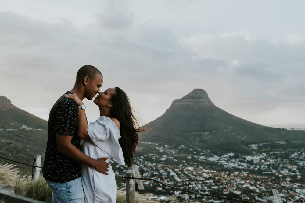 engagement shoot table mountain-22.jpg