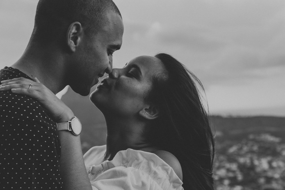engagement shoot table mountain-23.jpg