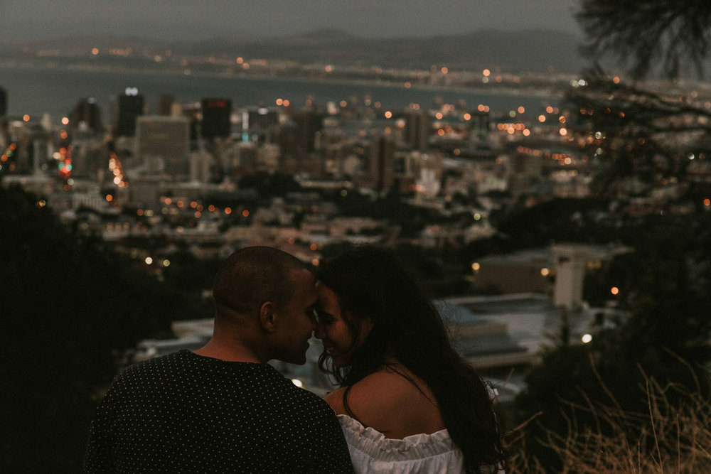 engagement shoot table mountain-41.jpg