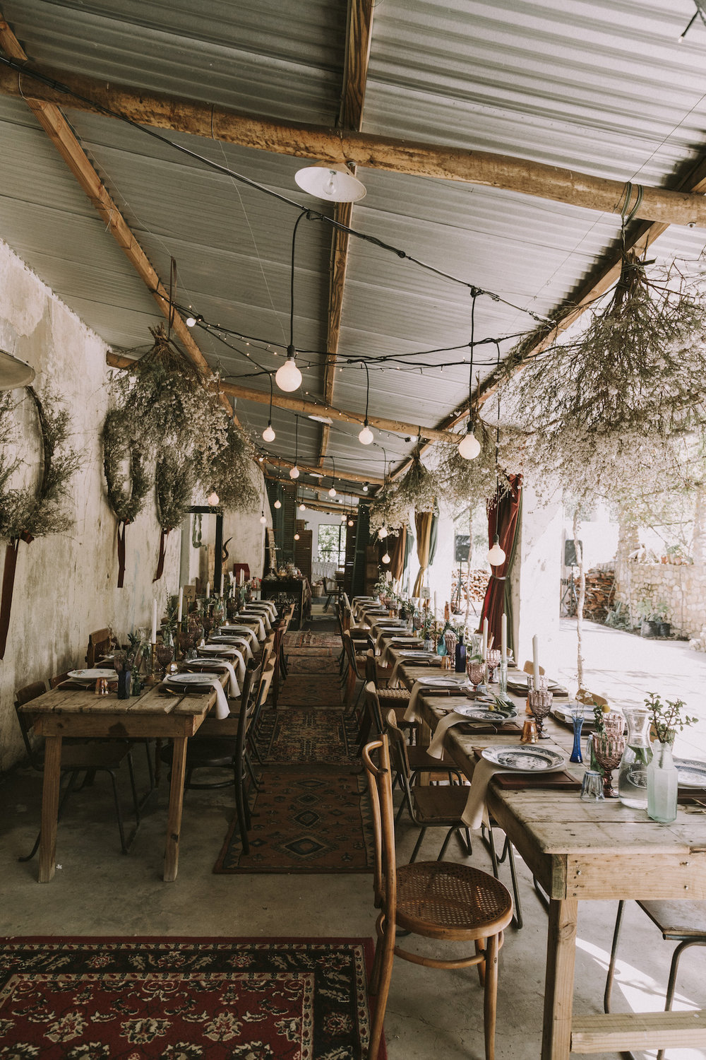 rustic wedding cape town.jpg
