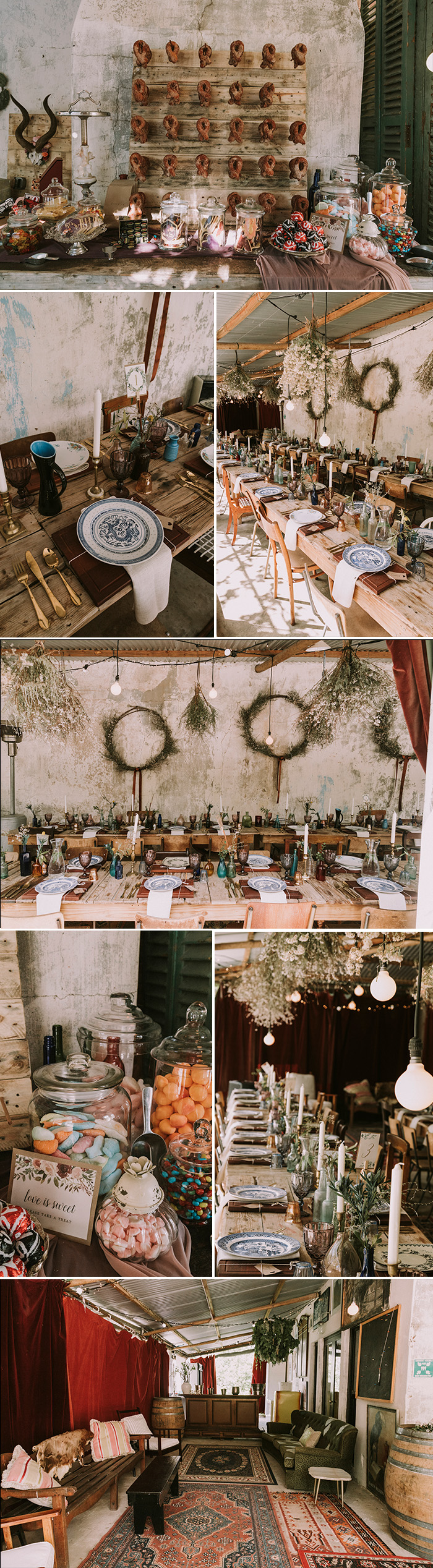 rustic wedding cape town 2.jpg