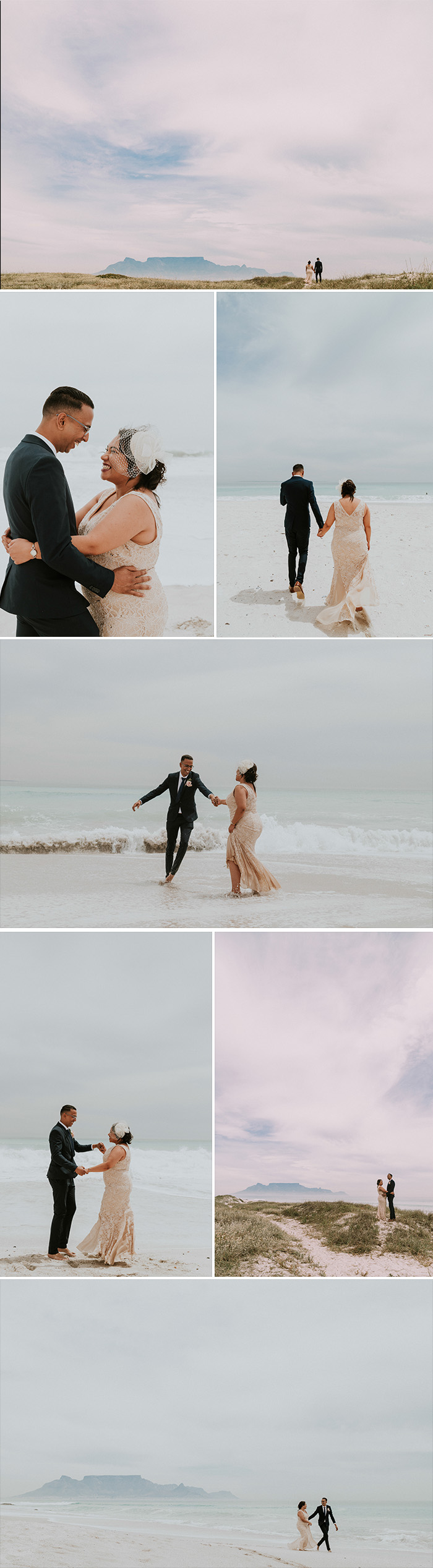 cape town wedding photography.jpg