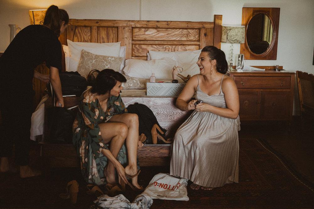 Modern Rustic Farm Wedding - Bianca Asher-13.jpg