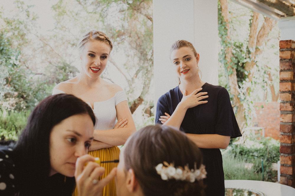 Modern Rustic Farm Wedding - Bianca Asher-15.jpg
