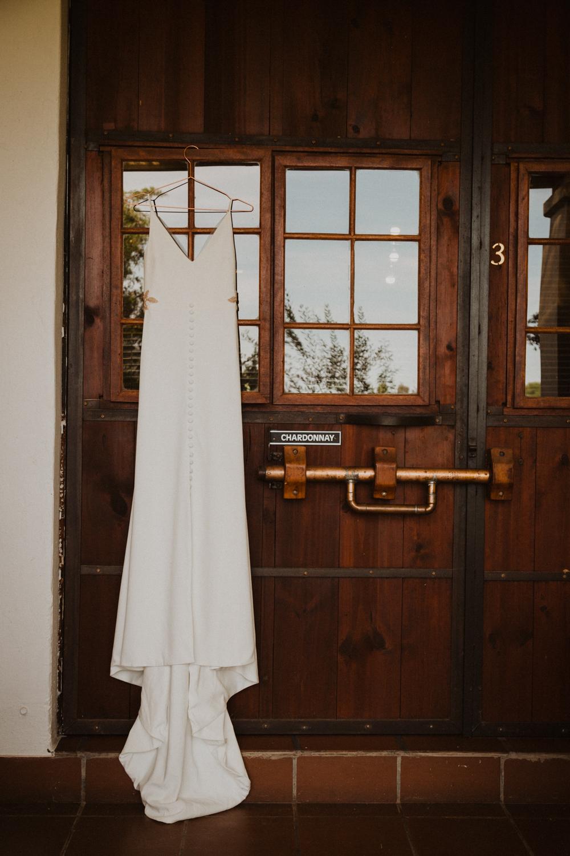 Modern Rustic Farm Wedding - Bianca Asher-20.jpg