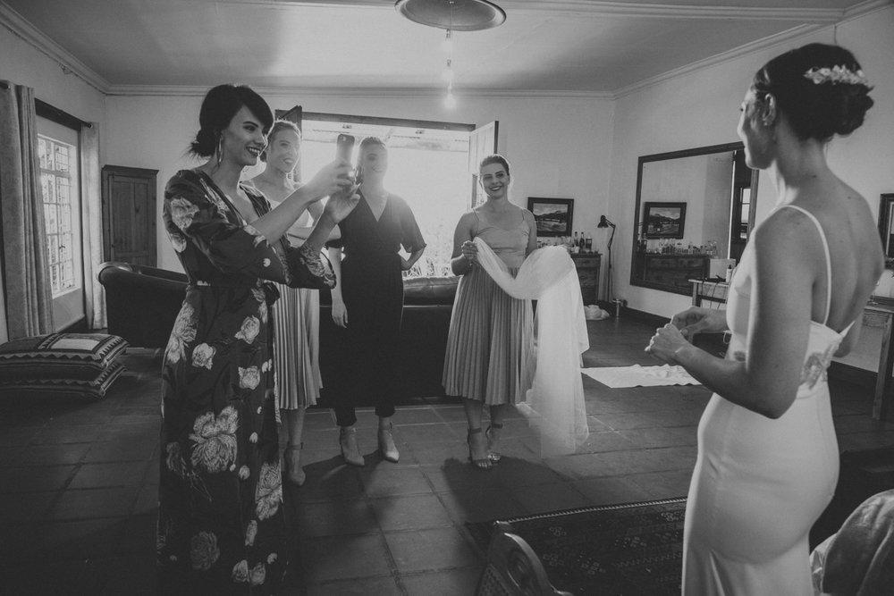 Modern Rustic Farm Wedding - Bianca Asher-22.jpg