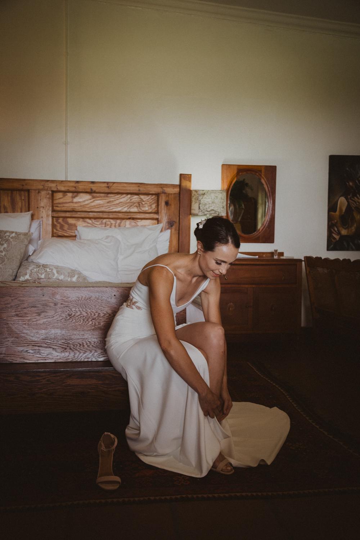 Modern Rustic Farm Wedding - Bianca Asher-23.jpg
